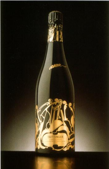 Arman 1985 - France